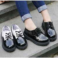 age d - The new age season baby girls shoes single shoe leather children s soft bottom shoes princess girl students