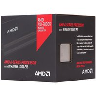 Wholesale AMD APU series A10 K R7 core was boxed CPU processor interfaces FM2