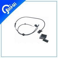 Wholesale 12 months quality guarantee ABS sensor for AUDI VW OE No B0927807L