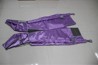 air pressure instruments - Air Pressotherapy Air Pressure Leg Massager Pressotherapy Weight Loss Instrument