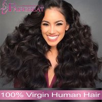 best hair extensions - Best Selling Bundles Brazilian Body Wave Hair Weave A Mink Vvirgin Unprocessed Brazilian Human Hair Extensions Brazilian Human Hair Weaves