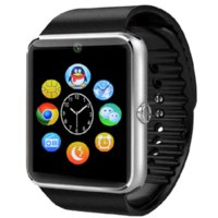 best cheap headset - GT08 Smart Watch android Best selling intelligent Watch bracelet Smart Electronics Wearable Device Bluetooth Cheap bluetooth watch headset