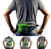 backpack kawasaki - New Kawasaki Pocket chest pockets backpack KAWASAKI motorcycle