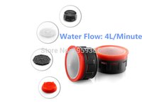 Wholesale Water Saving Faucet Aerator L Core Part Eco Friendly Spout Bubbler Filter Accessories Special offer