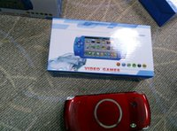 Cheap game console Best mp4 player