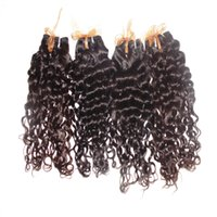 best pussy - Pussy Wet and Curly Hair Weaves bundles Fashion Idol Natural Curl Brazilian Human Hair Best Quality