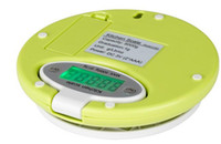 batteries food scale - By dhl fedex g KG g Digital Scale Electronic Kitchen Food Diet foldable Scale Weight Tool With overload low battery promp
