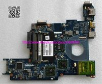 amd athlon neo - for Dell Insprion w Athlon II Neo K125 laptop mothrboard mainboard C9CT8 C9CT8 CN C9CT8 LA P fully tested working perfect