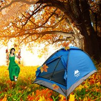 Wholesale High Quality Fashion Camping Tent With