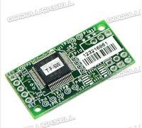 Wholesale Electronic Biology Sensor Bluetooth Headphone Wearable Technology Remote Control NeuroSky EEG System Module TGAM Secondary Development kit