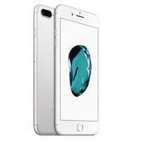 Android couleur email Prix-Goophonie i7 plus 8 Go ROM 1: 1 clone téléphones cellulaires 5,5