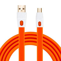 bands fast charger - Fast Charger Cable cm Silicon Material Micro Usb Data Cables Cell Phone Charging Cord For Smart Mobile Phone Wrist Band
