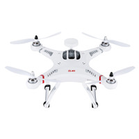 aircraft gps systems - Cheerson CX Auto Pathfinfer RTF Drone axis GPS MX Autopilot System Quadcopter Aircraft Toy with GoPro Camera Mount y