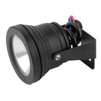 Wholesale pc Case W rainproof LED Flood Light lamp Wash Pool Waterproof Light Spot Lamp V Outdoor lighting led spotlight floodlight