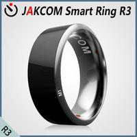 aspire computer case - Jakcom R3 Smart Ring Computers Networking Laptop Securities Macbook Air Hard Case Inch Lenovo Ideapad Yoga Aspire One