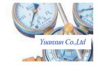 Wholesale YW2 propane regulator