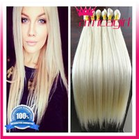 Wholesale 8A Cheap blonde Brazilian Straight Hair Weaves Unprocessed Virgin Human Hair Extensions No Shedding bundles
