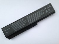 toshiba laptop - PA3817U BRS laptop battery For toshiba PA3816U BRS PA3818U BRS PA3819U BRS batteries V mah