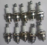 Wholesale 4500 Chainsaw spare parts spark plug for chain saw CC CC CC