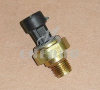 Wholesale Pressure Sensor Original Quality tested before the delivery