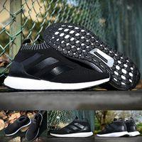 ace animals - 10 Colours With Original Box ACE16 ACE PureControl Ultra Boost black white Men Women Shoes Kids Casual Shoes Size