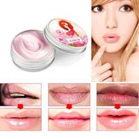 Wholesale Factory Price Dark skin Intimate Bleaching Pinkish Cream Whitening Nipple Underarm Lip new