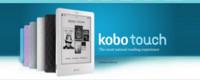 Wholesale Kobo inch e ink e book reader touch screen e book ebook reader not glo wifi ereader ink books book reader pen