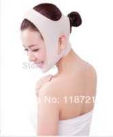 belt molding - Hot sale Thin face molding sleep thin face belt oval face shape Lifting mask