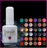 best base coat - 100pcs DHL primer UV Nail Gel Top Coat Top it off Base Coat Foundation for UV Gel Polish Best on ml