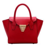 diamante buckles - Brand new high end fashion women temperament elegant wings buckle Messenger bag hand shoulder messenger bag VMB72