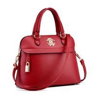 bag sac design - channels handbags sac a main luxury women bag designs bolsos famous brands Fashion messenger bags leather pu bolsas handbag