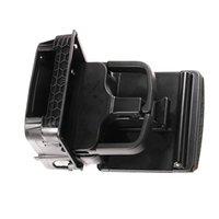 Wholesale OEM Black Drink Holder Center Armrest Rear Cup Holder For VW Jetta MK5 Golf GTI MKV MK5 MK6 Rabbit Eos K0