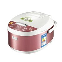 Wholesale Intelligent multifunctional electric rice cooker intelligent L cooking soup