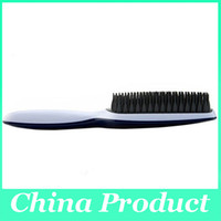 Wholesale Tangle Teezer Full Paddle Brush TT Blow Styling Full Half Paddle Brushes Tangle Detangling Combs No Teezer Hair Brush