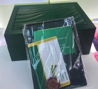 Wholesale Rolex watch box for packing well