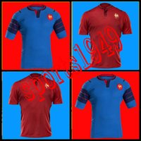 best wines world - France rugby Jerseys Sport shirt Best quality seven game World Cup Toulon warriors crusader Blues Highlanders hurricane warriors