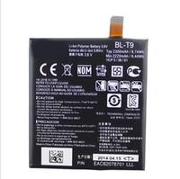 Wholesale NEW for Google LG Nexus Replacement Battery D820 D821 BL T9 mAh Canada