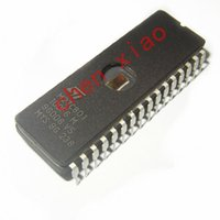 Wholesale M27C801 F6 UV EPROM and OTP EPROM new original stock Industry