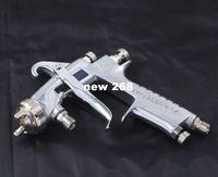 automotive furniture - Anest Iwata W101S paint spray gun Siphon type Aply to Hardware Furniture Automotive spraying