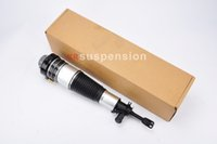 Wholesale Brand New A6 C6 F Front Right Air Suspension Shock F0616040 for ALLROAD QUATTRO AVANT