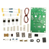 Wholesale Best Promotion Circuit Board Upgrade W SSB linear Power Amplifier Kits for transceiver Radio HF FM CW HAM price