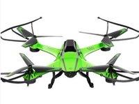assurance system - 2016 hot salesTrade Assurance Professional Gyro System UAV Trade Assurance Professional Gyro System UAV