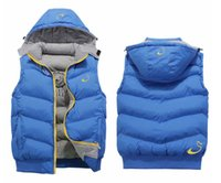 Padded Coats Sale Online | Padded Coats Sale for Sale | DHgate mobile
