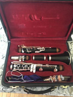 Wholesale Buffet Crampon R13 B Flat Clarinet