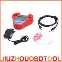 2016 de la alta calidad mini tipo inteligente Mini zeta Bull clave del programador de alta calidad de Bull de la zeta 2016 herramientas de programación clave coche Smart Mini ZEDBULL