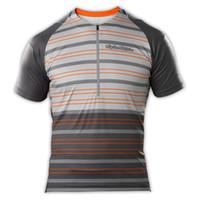 Wholesale Latest Troy Lee Designs Moto GP Downhill Cycling Short Sleeve Jersey TLD Motocross T shirts Mountain biking T