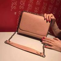 Wholesale 2016 European luxury Twist Denim bags Women designer Handbags high quality Trendy Shoulder Bag Classic Tote Bag lady