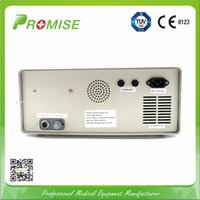 Wholesale Promise Hot Sale Surgical Diathermy Machine