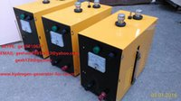 Wholesale hydrogen hho generator for boiler electricity generatoe set CNG gas generator set car truck and genset