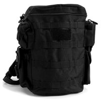 Wholesale High Quality Multi functional Backpack Tactical Bag for Outdoor Hiking Camping and Travel